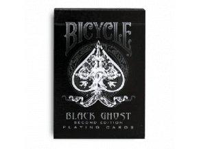 black ghost 1