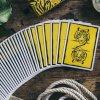 hidden king yellow 3