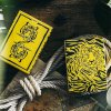 hidden king yellow 5
