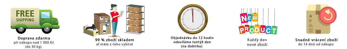 banner-magieprirody-doprava-garance