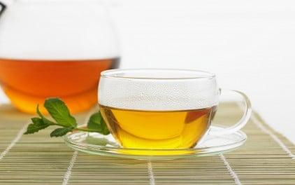 fan-11687-green-tea-422-59965