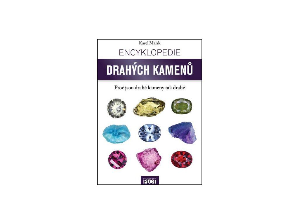 encyklopedie drahych kamenu