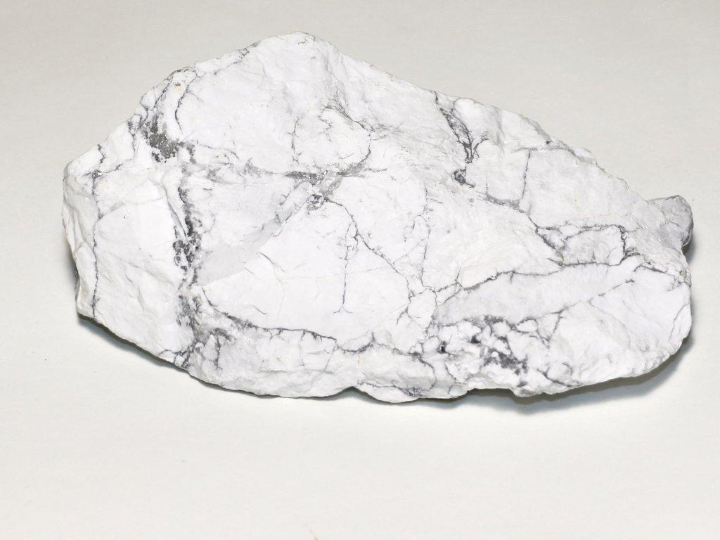 Magnezit surový 706 g -  velikost XXL #3