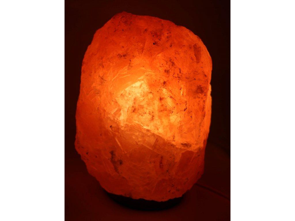 Solná lampa elektrická 5.16 Kg #203