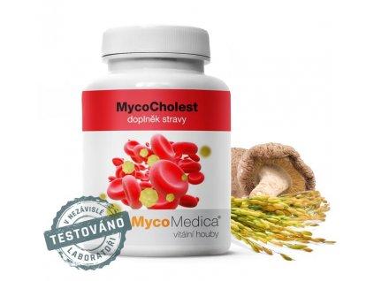 mycocholest vitalni