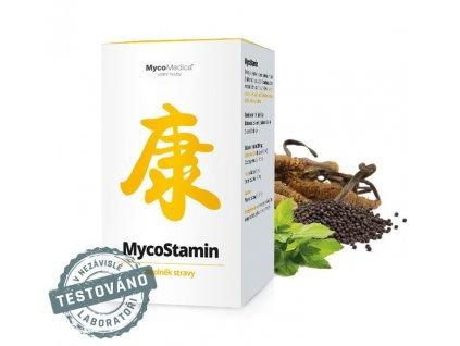 mycostamin vitalni