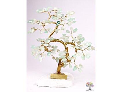 Avanturin stromeček štěstí 25 cm - B3 - #176  + sleva 5% po registraci na většinu zboží + dárek k objednávce