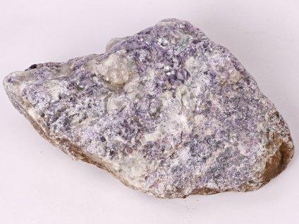 Lepidolit surový 3.150 kg - Brazílie - TOP kvalita #02  + sleva 5% po registraci na většinu zboží + dárek k objednávce