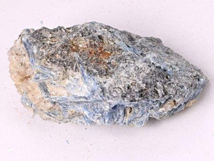 Kyanit surový 0.500kg #67  + až 10% sleva po registraci