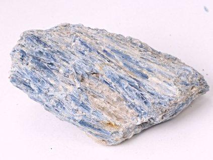 Kyanit surový 1.520kg #69  + až 10% sleva po registraci