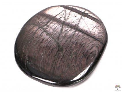 Hmatka Hypersten 45 - 50 mm #62 placička  + až 10% sleva po registraci