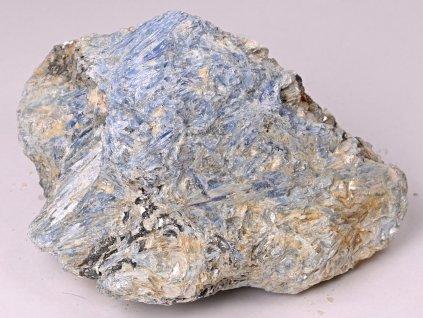 Kyanit surový 1.720kg #107  + až 10% sleva po registraci