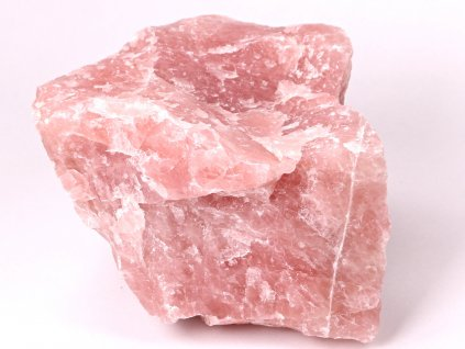 Růženín surový kámen 4.140 kg #112