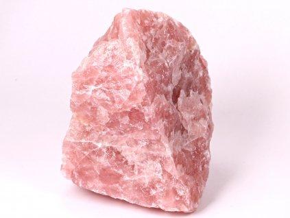 Růženín surový kámen 4.610 kg #114