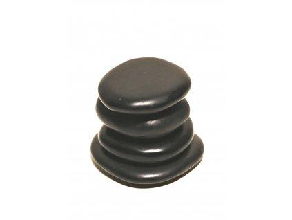 Lávové masážní hmatky 4 ks - 222 g #02
