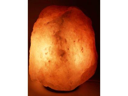 Solná lampa elektrická 22.380 Kg #140