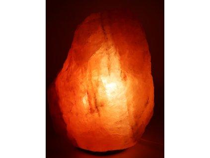 Solná lampa elektrická 21.460 Kg #144