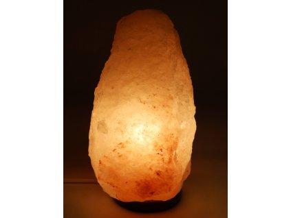 Solná lampa elektrická 5.64 Kg #242