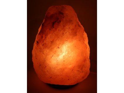 Solná lampa elektrická 6.40 Kg #195