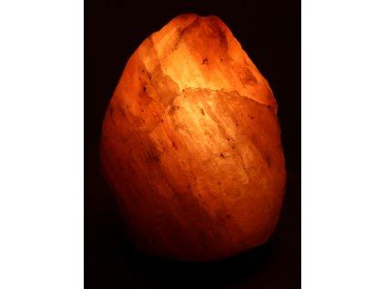 Solná lampa elektrická 1.540 Kg #200