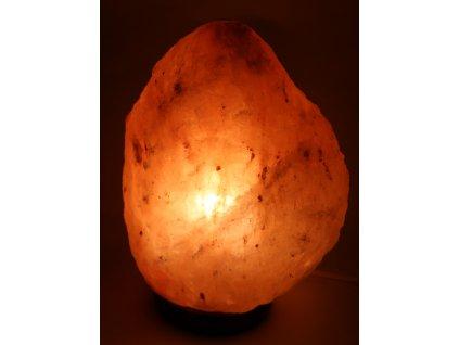 Solná lampa elektrická 3.720 Kg #212