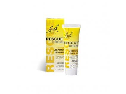krem rescue remedy 50 ml