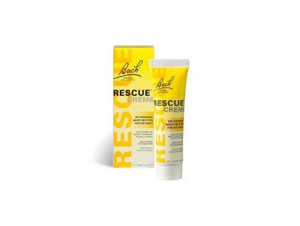 rescue krem 30g