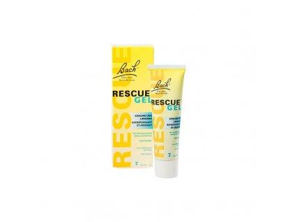 rescue gel 30g