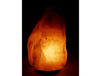 Solná lampa elektrická 13.680 #266