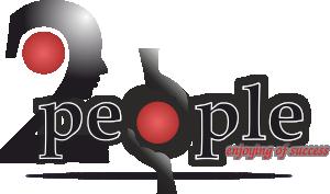 2people_logo_alternativa_04_BLACK_tmavsie