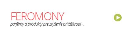 feromony_1