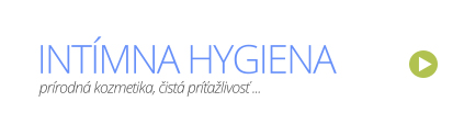 intimna-hygiena