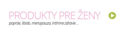 produkty-pre-zeny
