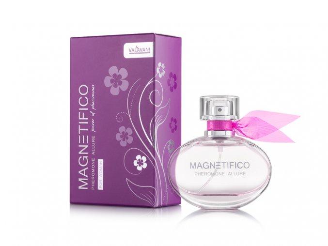 dámsky parfém allure