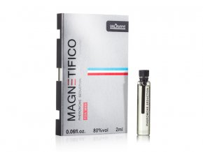 pheromone seduction man magnetifico 2ml