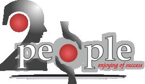 2people-logo-alternativa-04-white-tmavsie