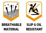 breathable-material-slip-and-oil-resistant-vzdusny-material-odolny-vuci-skluzu-a-oleji-magnum