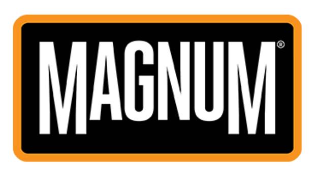 MAGNUM eshop