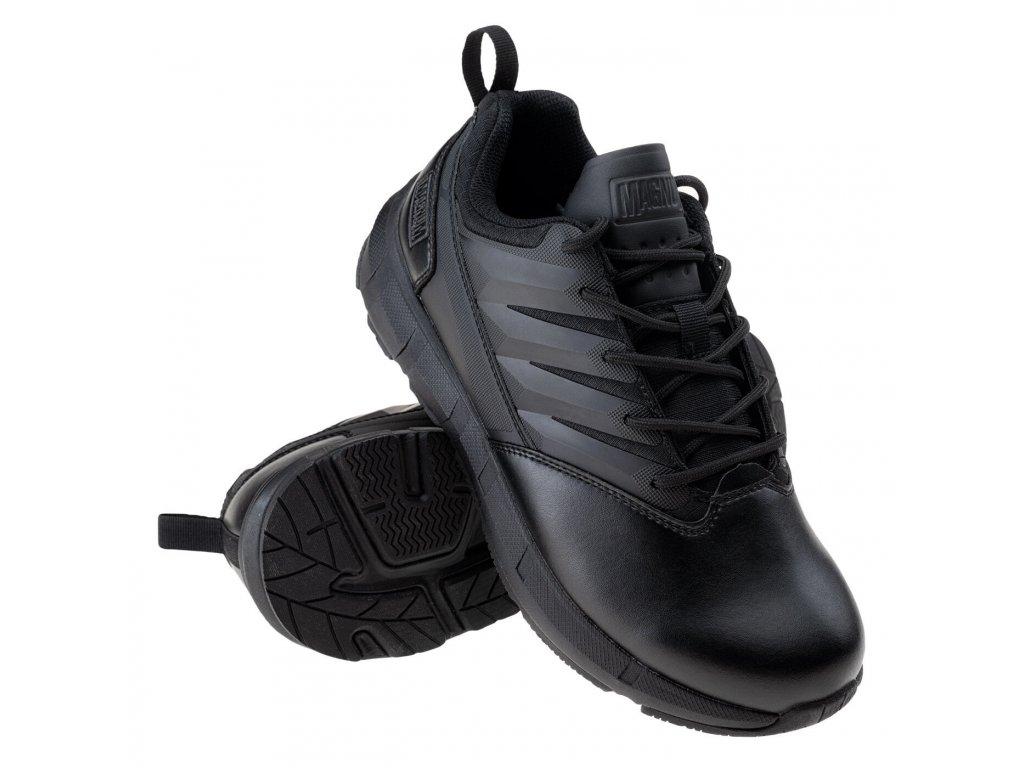 magnum pace lite 3 0 nizka takticka obuv cerna4