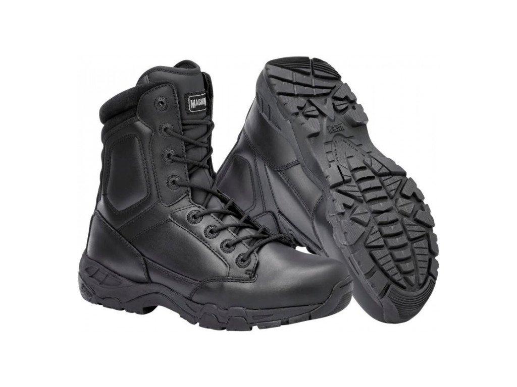 Viper 8.0 WP leather3 720x720