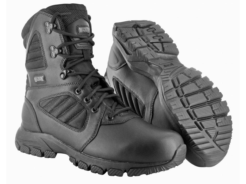 vyrp12 75Magnum Lynx 8 0 boty obuv 4
