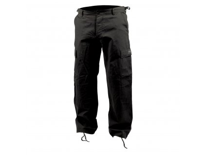 magnum atero takticke kalhoty cerne