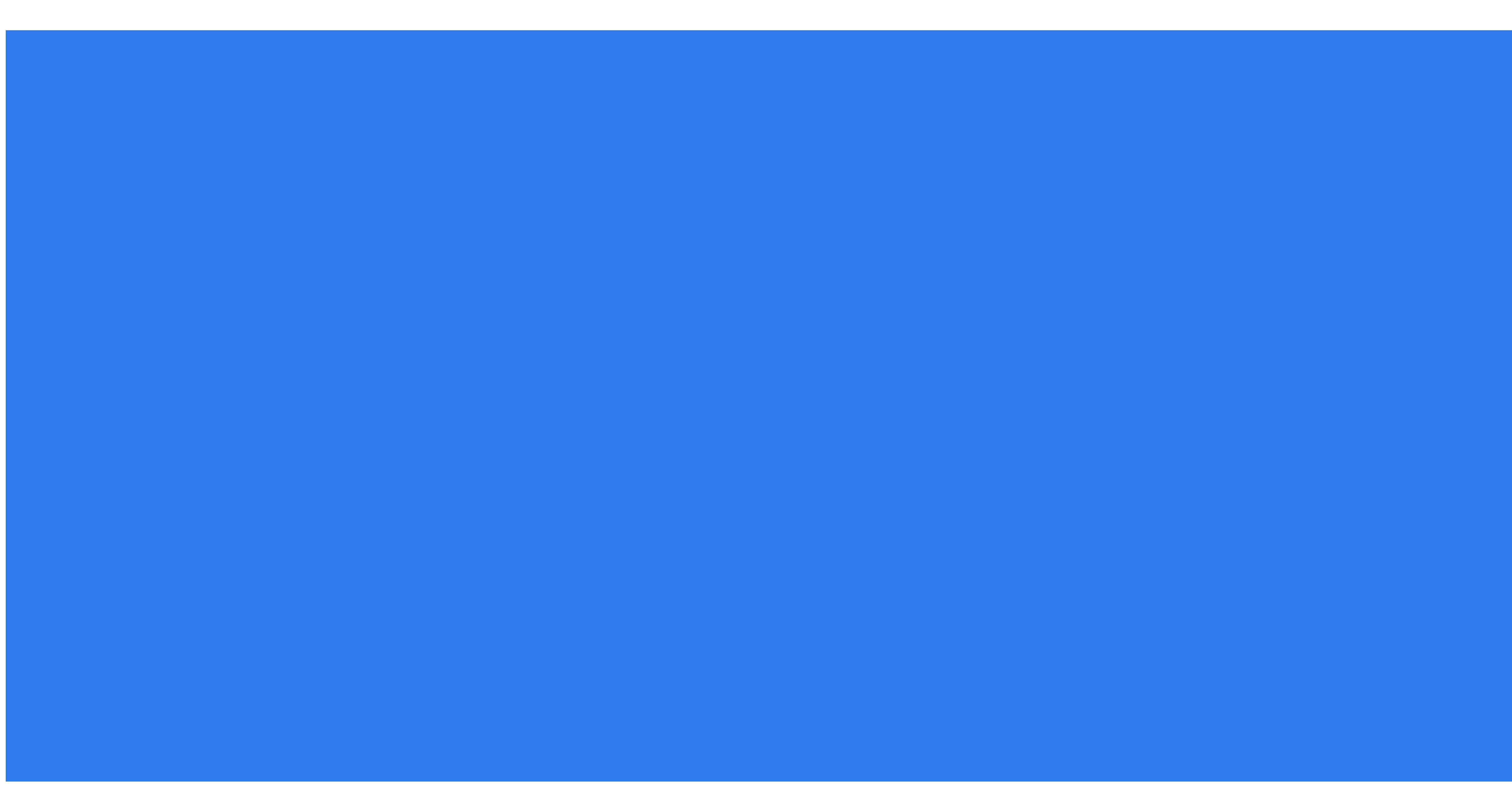 magyarpolc.hu