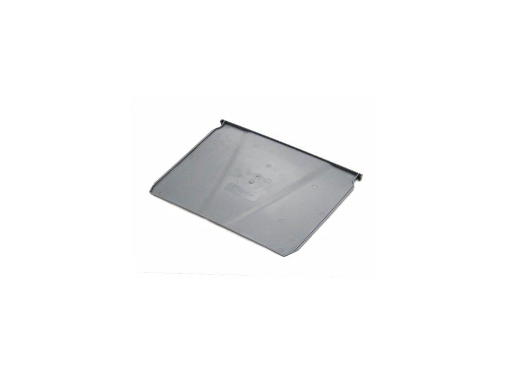 Rekesz a Műanyag szerszámdobozhoz 50 x 30 x 25 cm