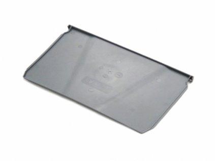 Rekesz a Műanyag szerszámdobozhoz 50 x 30 x 20 cm