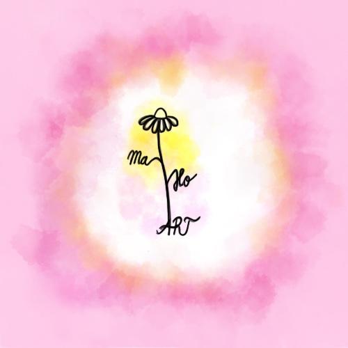 Ma-Ho ART - Jsi krásná taková, jaká jsi.