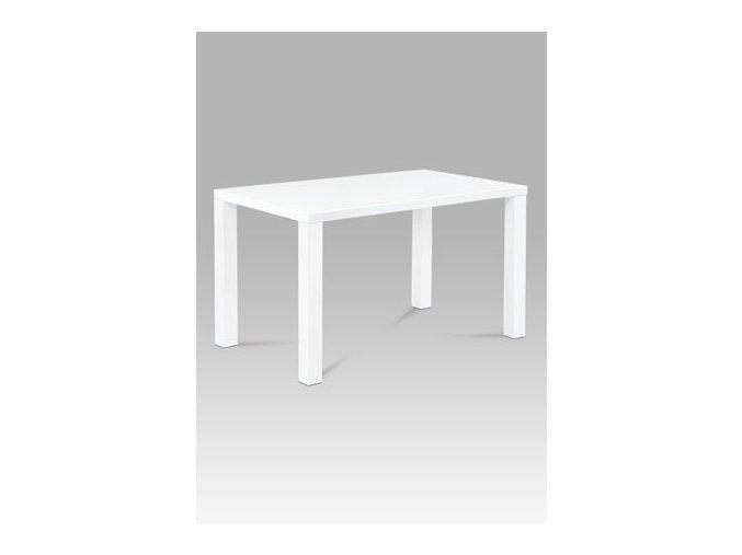Jídelní stůl AT-3006