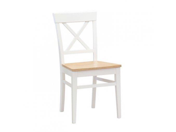 Židle GRANDE Variant