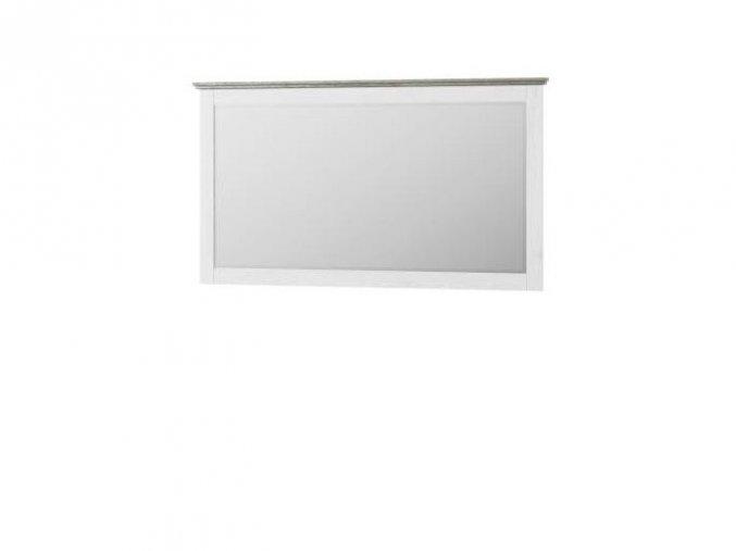lm28 zrcadlo