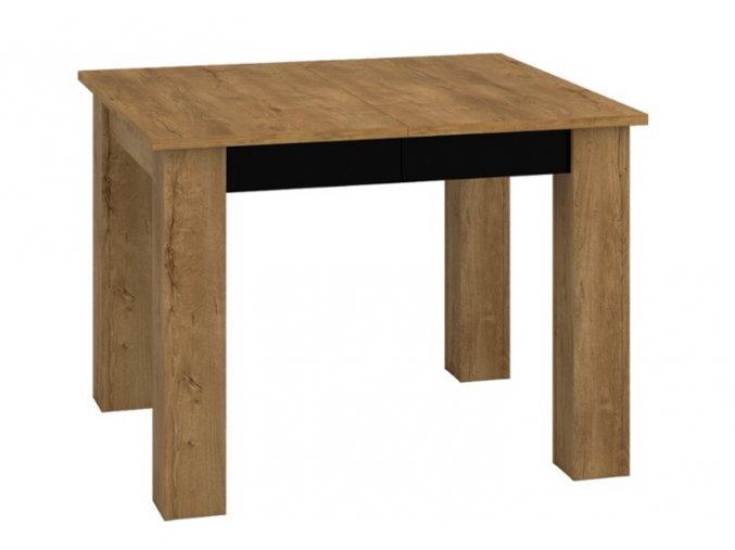 Jídelní stůl Baltica new 22 N